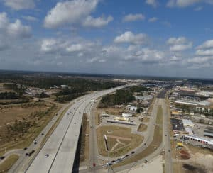 Tomball Tollway - Thumb 3