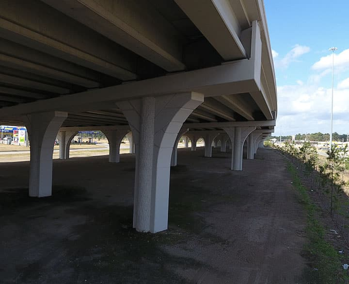 Tomball Tollway - 2